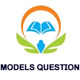 Models Question
